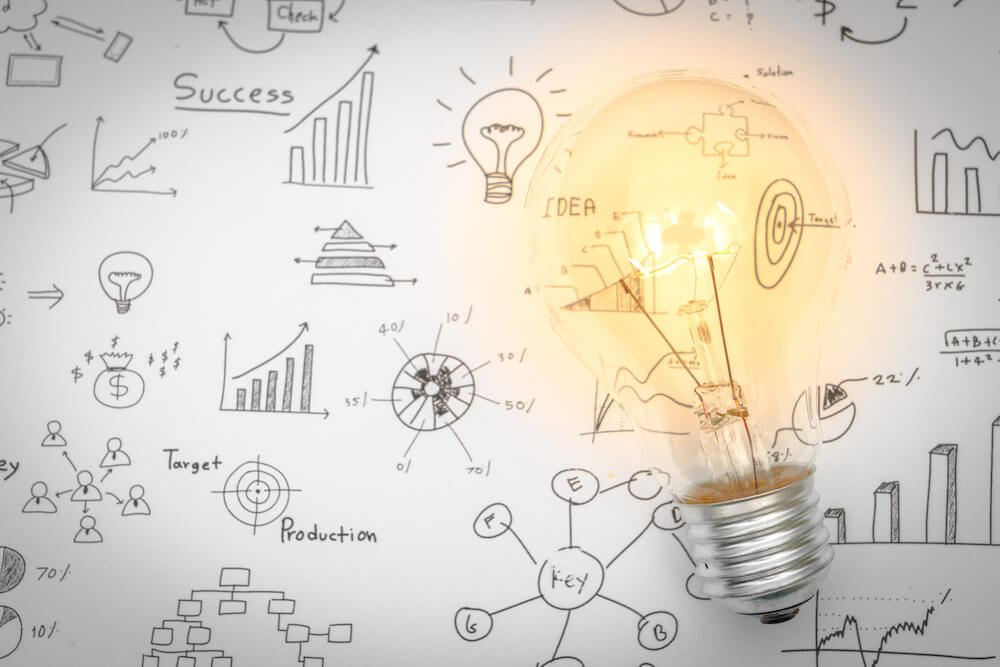 cara-membangun-mindset-entrepreneur